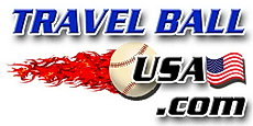Travel Ball USA